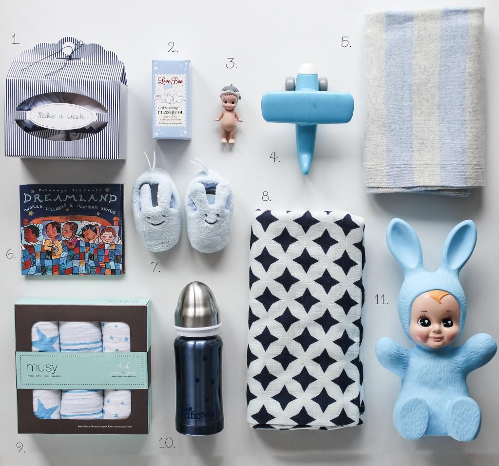 essentials-baby-boy-1