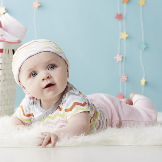 Layette Layette Clothing Line