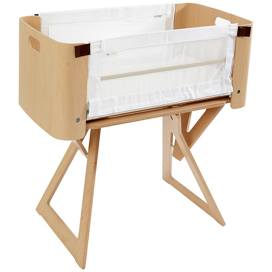 BednestOrganic-Crib-Mattress-NCT-Bednest-Size-37x81cm-zoom