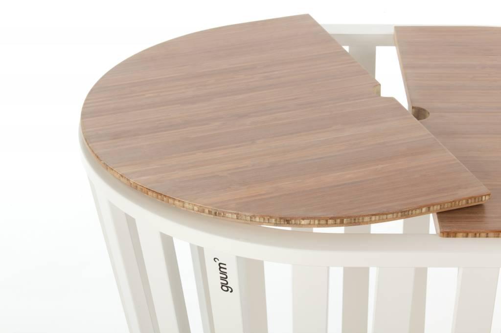 guum-barcelona-tischplatte-fuer-miniguum-old-bambo