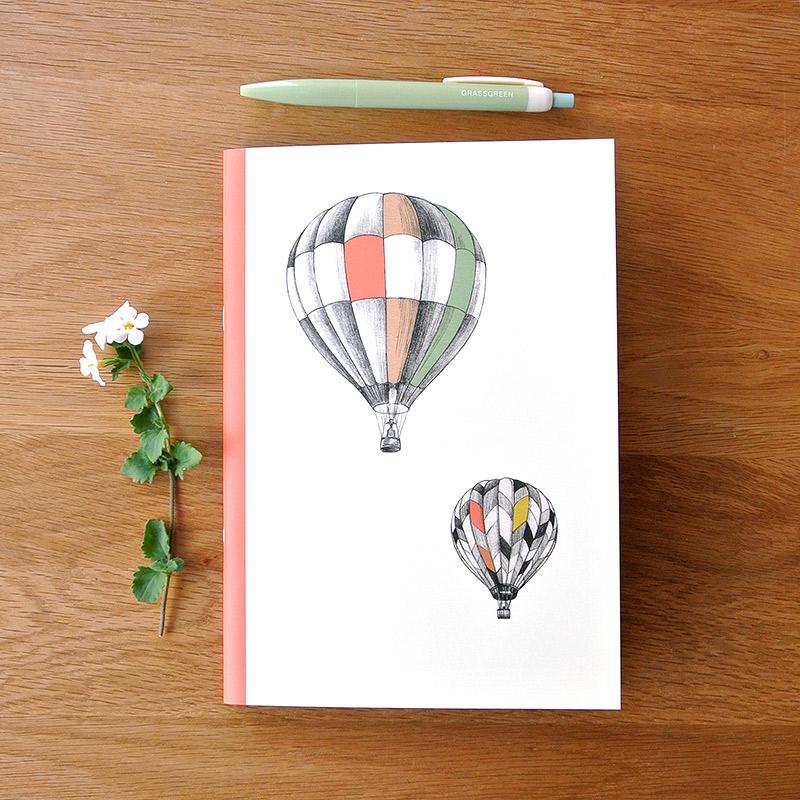briki-vroom-carnet-montgolfiere