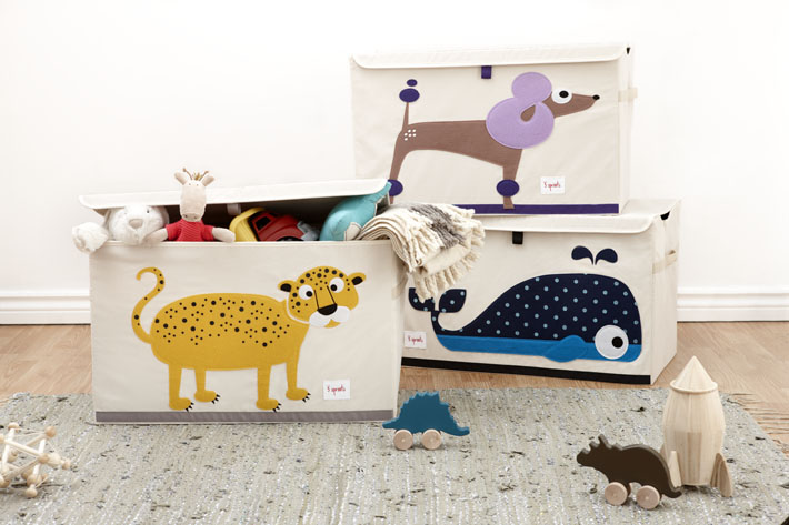 3sprouts-FRONT_ROLL_ToyBoxes-LIFESTYLE_IMAGE_-_Leopard_Poodle_Whale