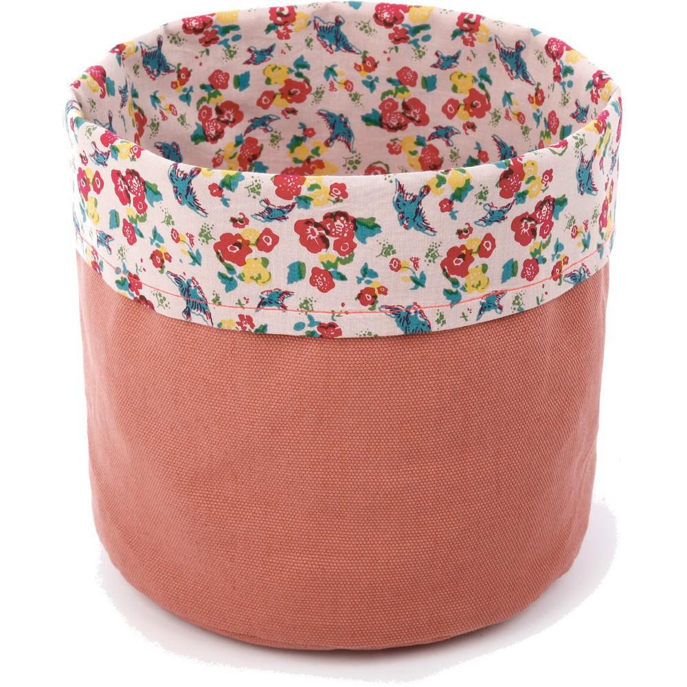 mimi-lou-storage-basket-birdy-