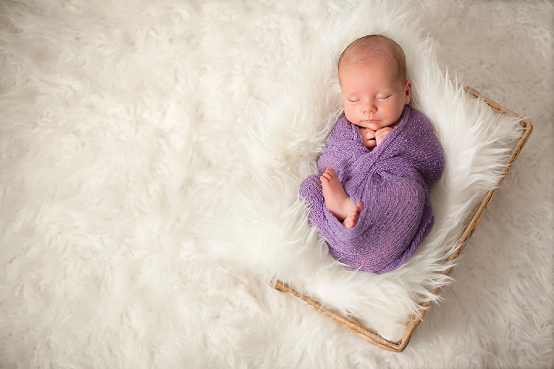 mamissima-zdjecie-niemowlaka-20