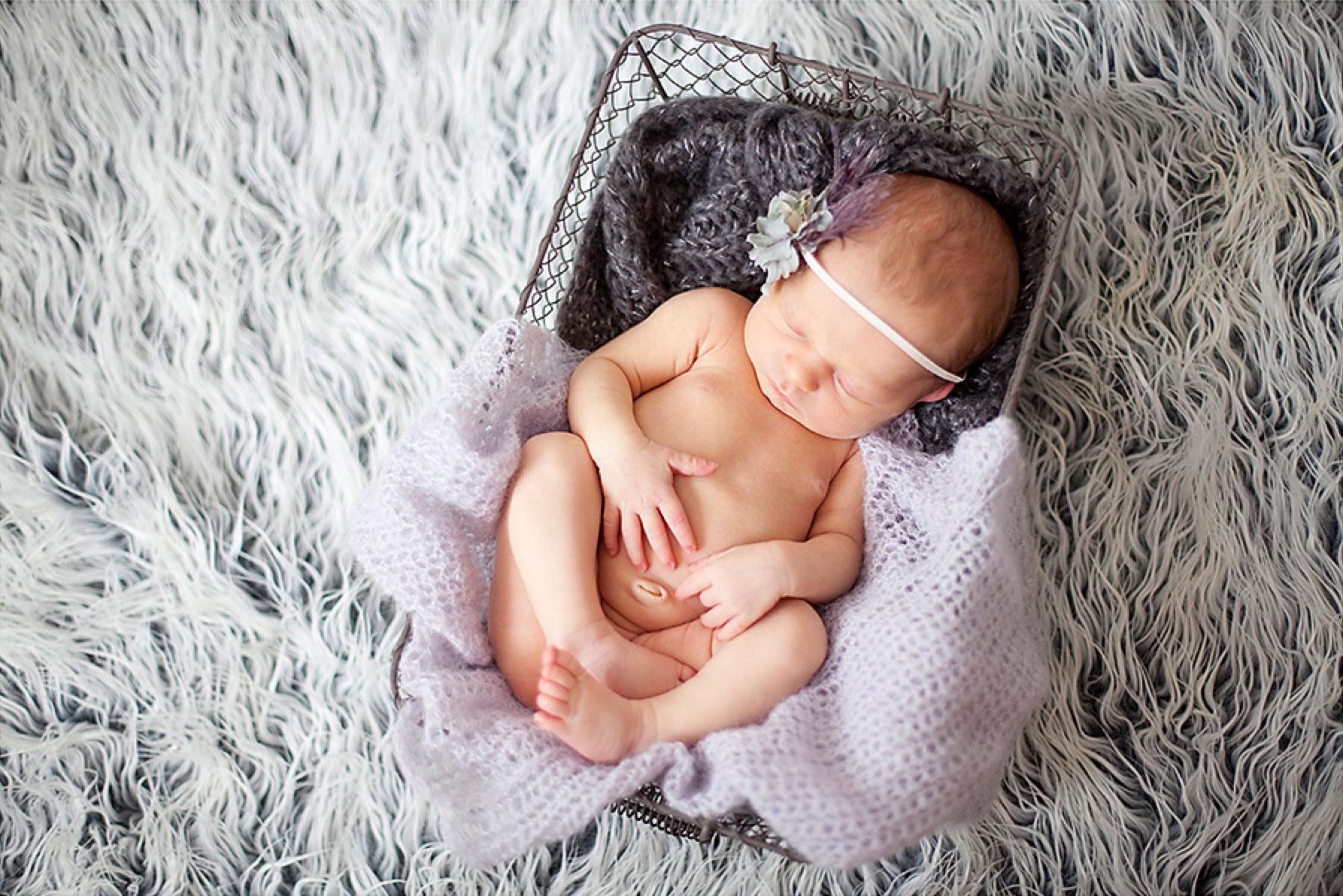 mamissima-zdjecie-niemowlaka-22
