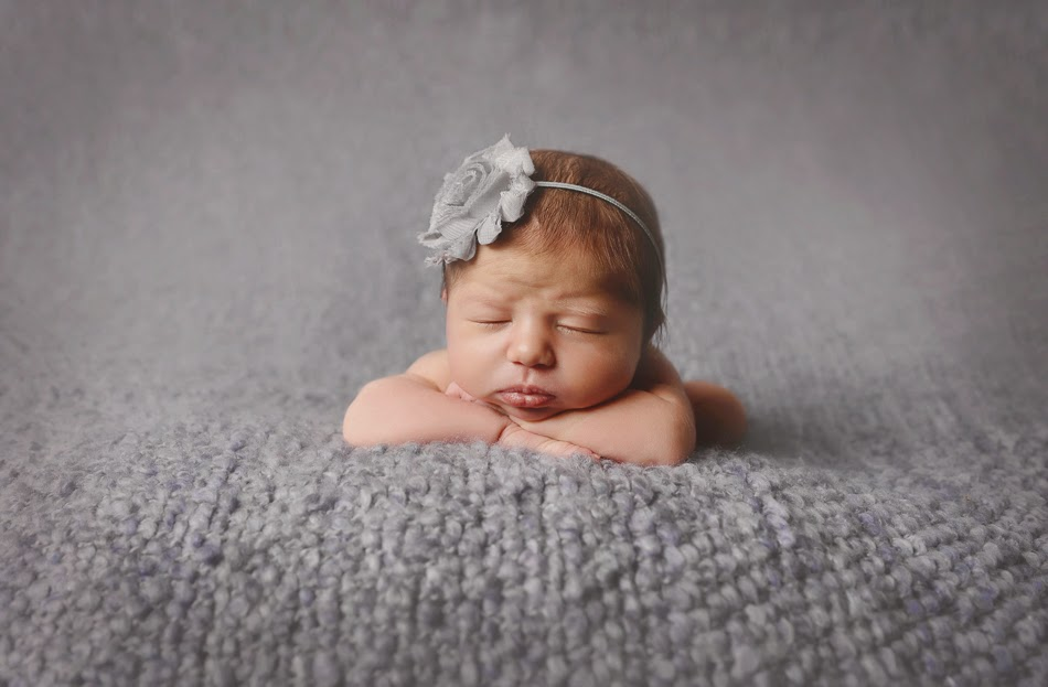 mamissima-zdjecie-niemowlaka-25