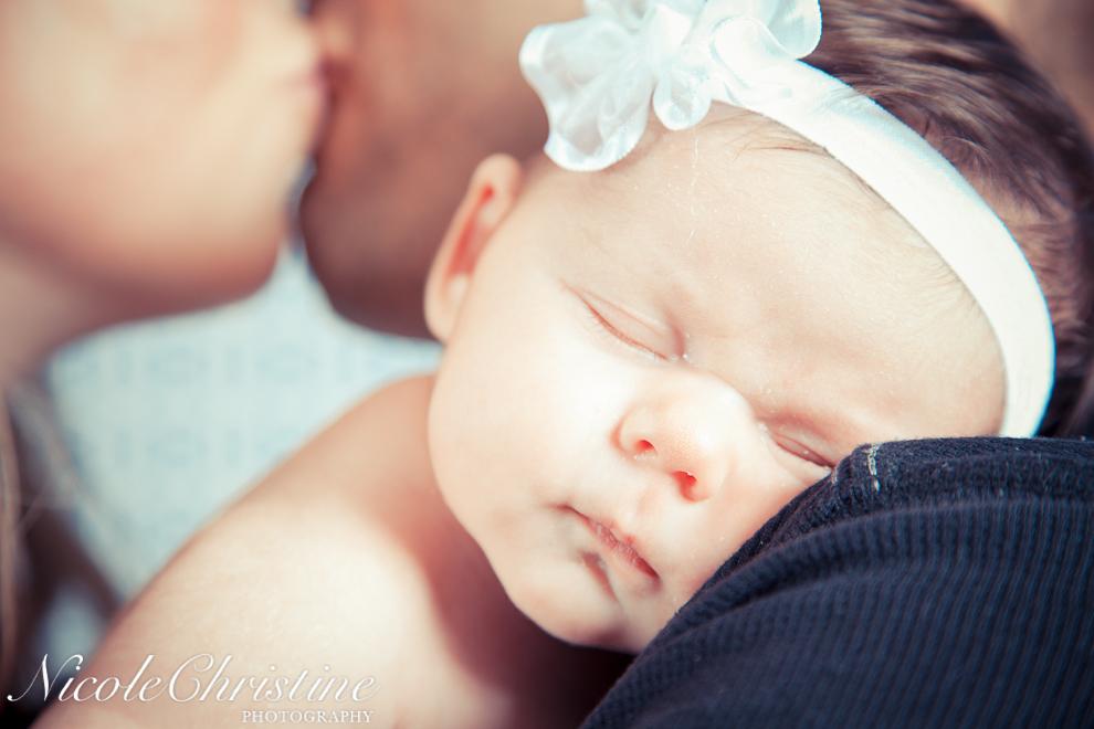 mamissima-zdjecie-niemowlaka-27