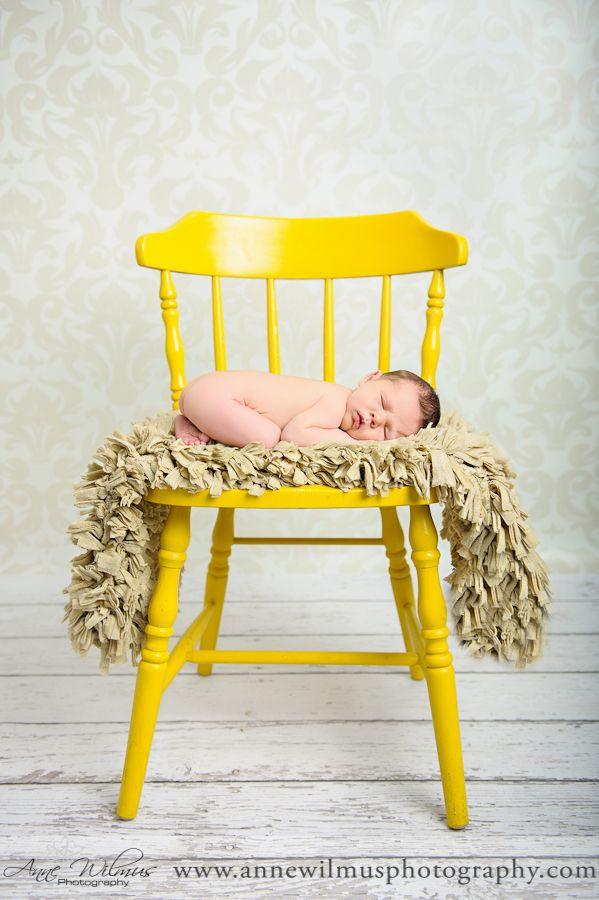 mamissima-zdjecie-niemowlaka-29