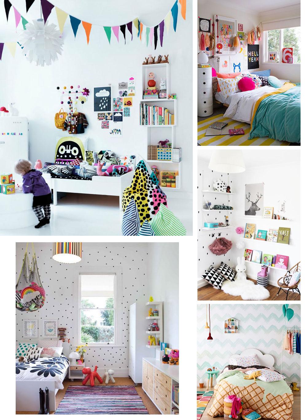 pokoj-dziewczynki-4