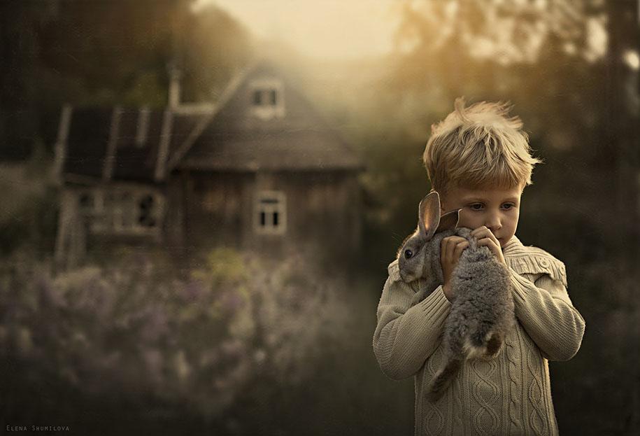 animal-children-photography-elena-shumilova-7