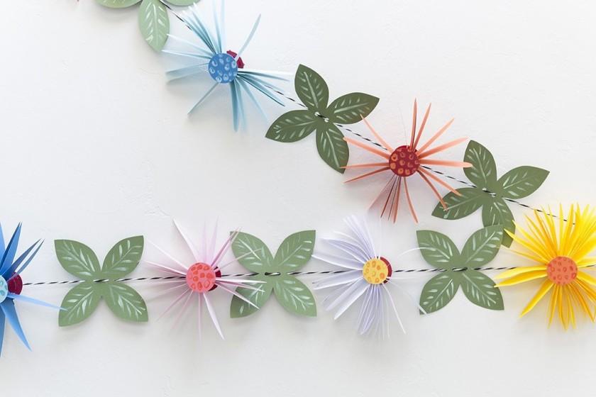 flower-garland05