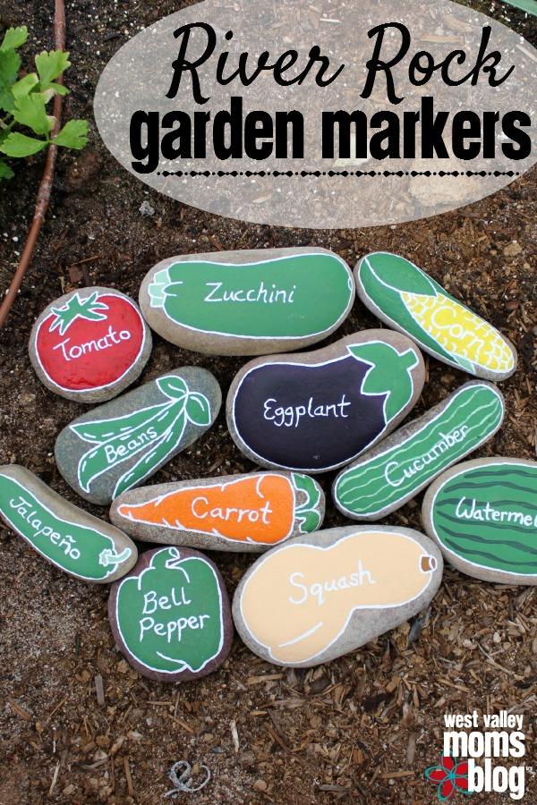gardenrockhero