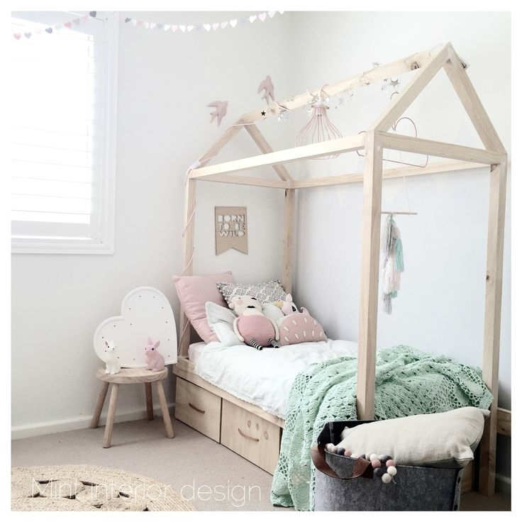 10-Pretty-Pastel-Girls-Rooms-1