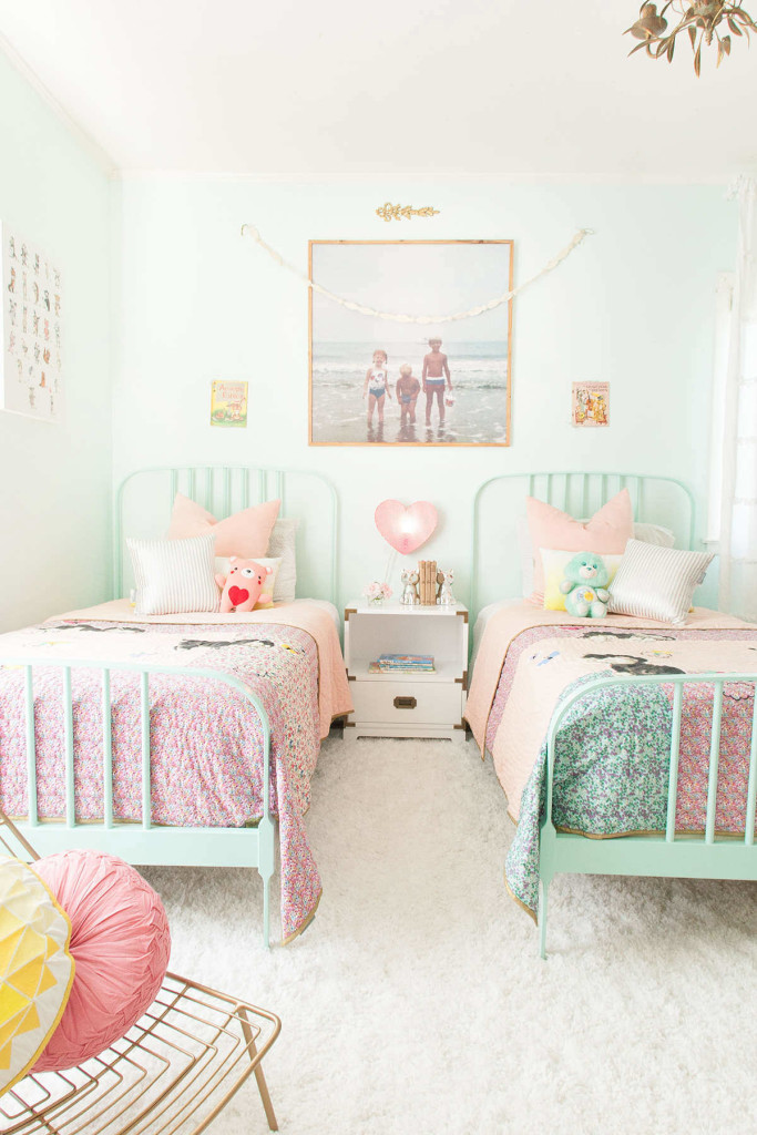 10-Pretty-Pastel-Girls-Rooms-3
