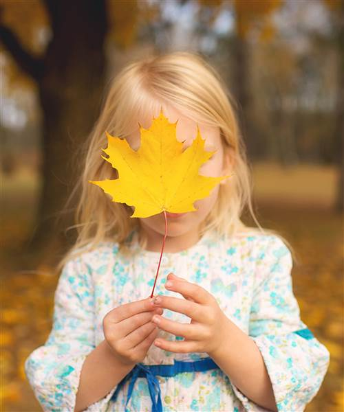 fall-photo-tips-5-inline-today-150930_f7e95c3a78fe0c5076d85ef85098637f.today-inline-large