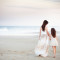 Najpiękniejsze zdjęcia – mama i dziecko