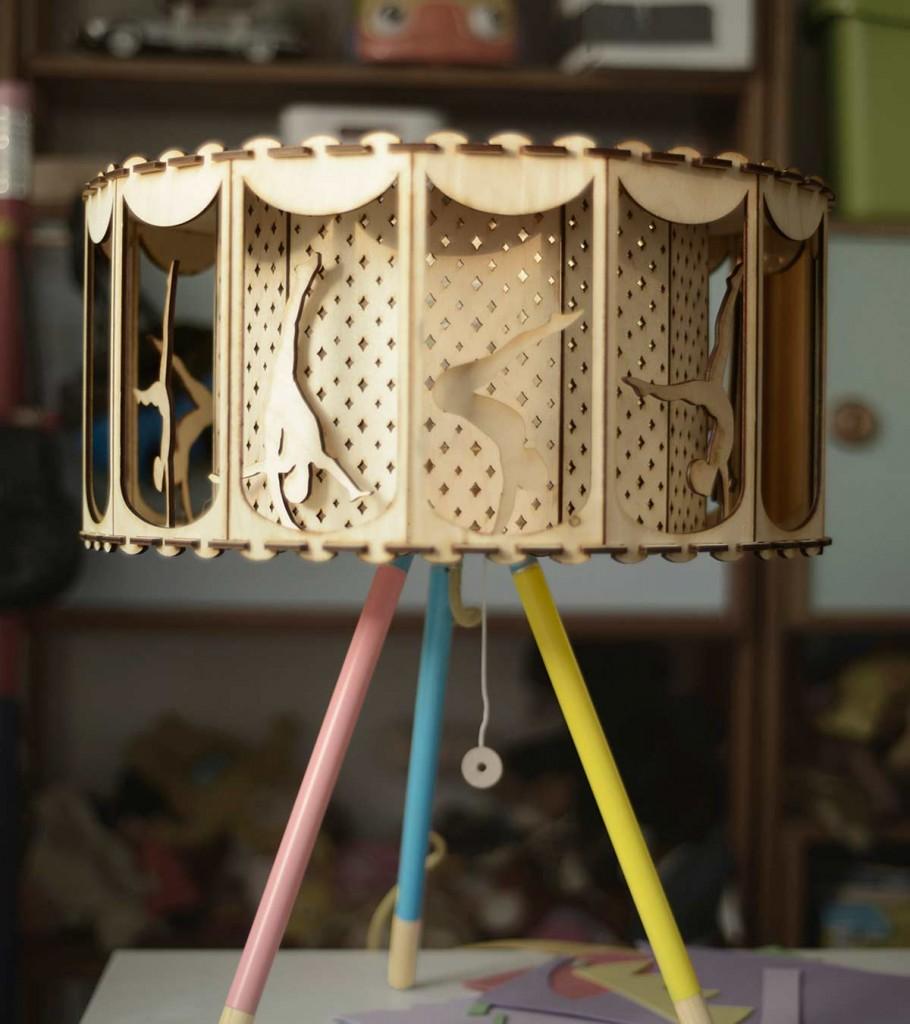 lampa-cyrk-lampa-3_m-910x1024