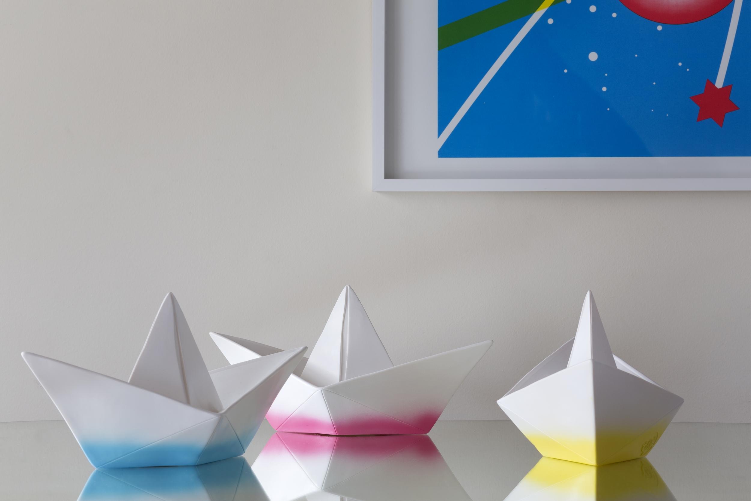 lampy-goodnight-light-veilleuses-bateau-origami