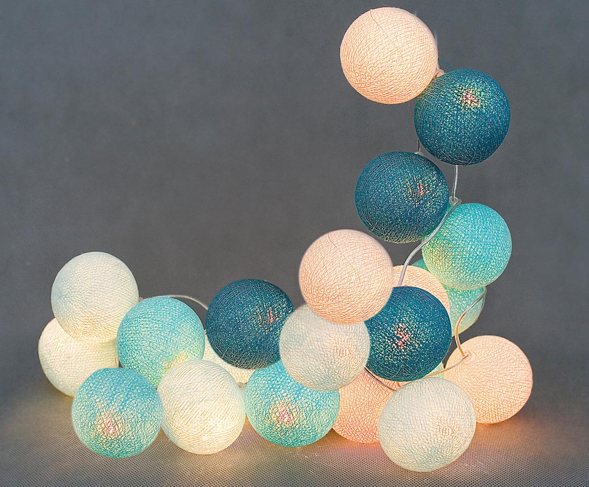 lampy-pol_pl_Cotton-Ball-Lights-Gentle-breeze-35-kul-3987_1