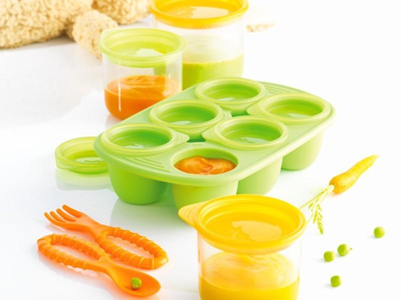 mastrad-babymoule-6-portions-60-ml_2__1