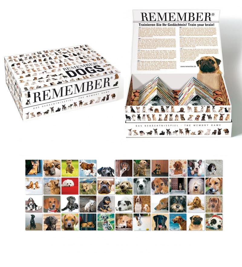 remember-4