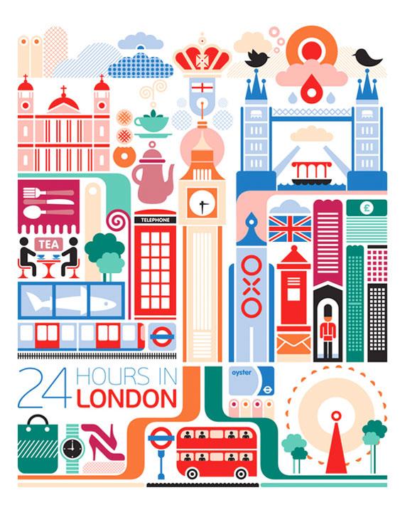 24-Hours-in-London