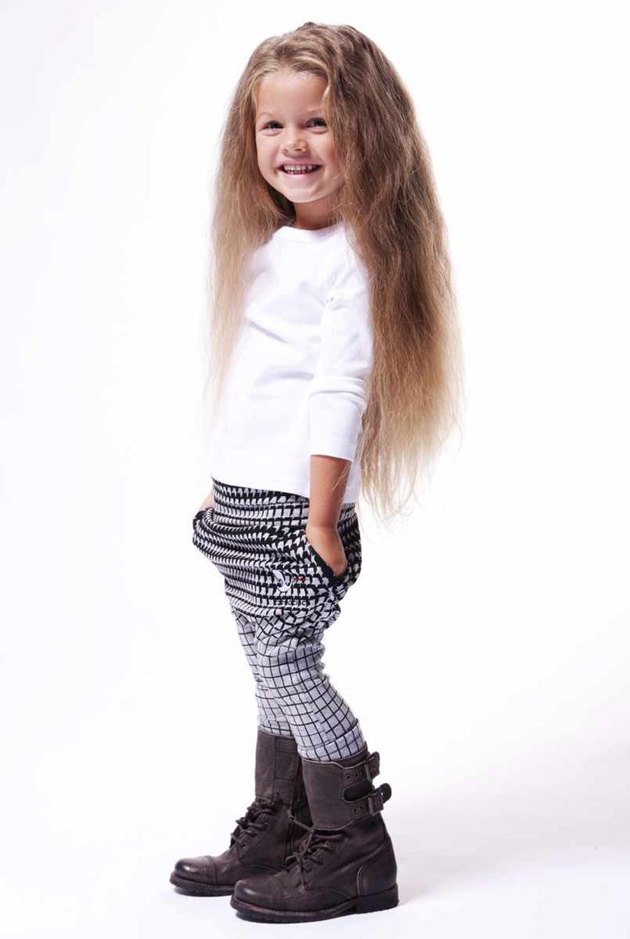 czesiosciuch-dziewczynka1