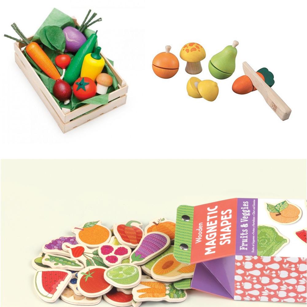 warzywa-1
