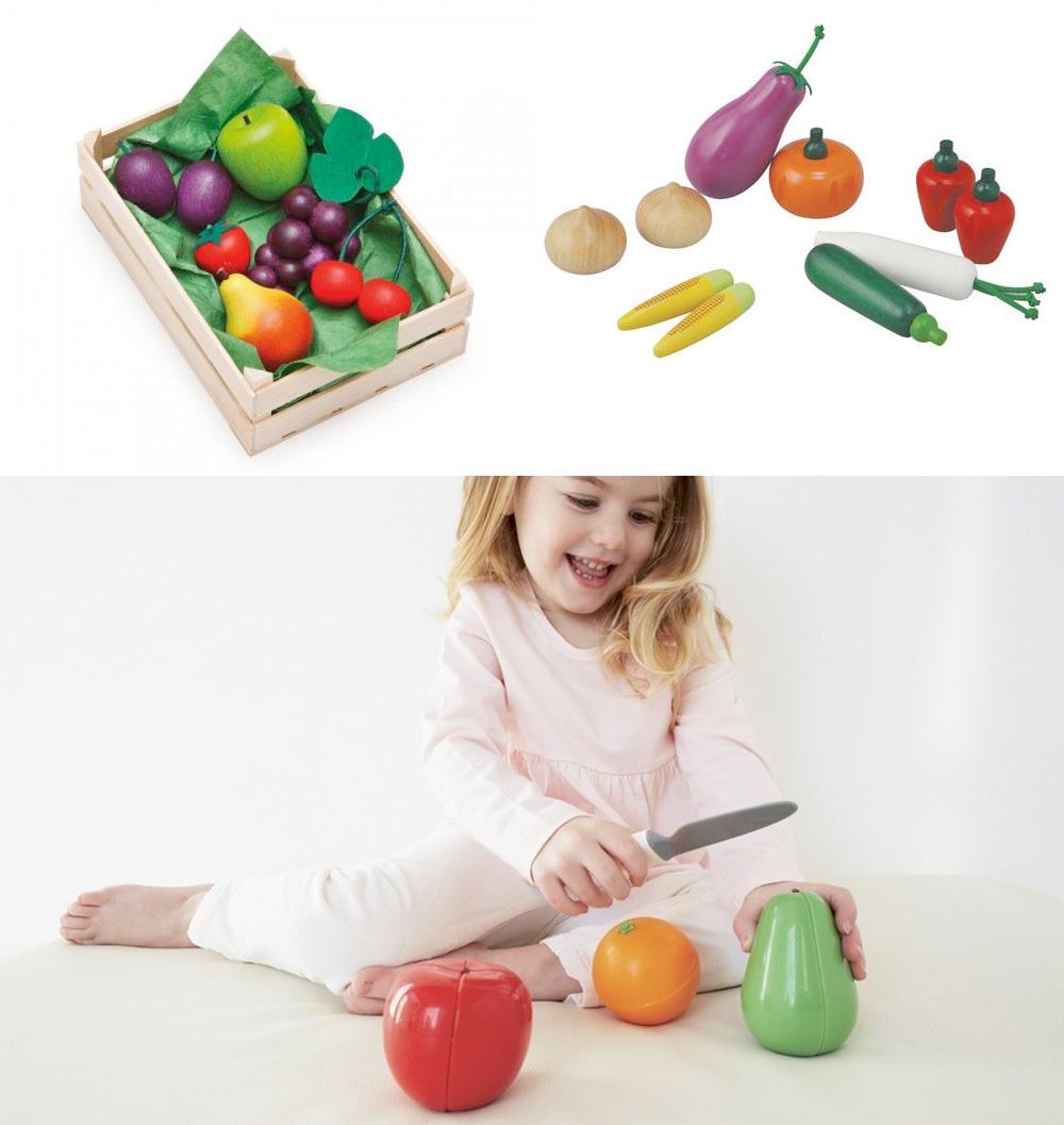 warzywa-2