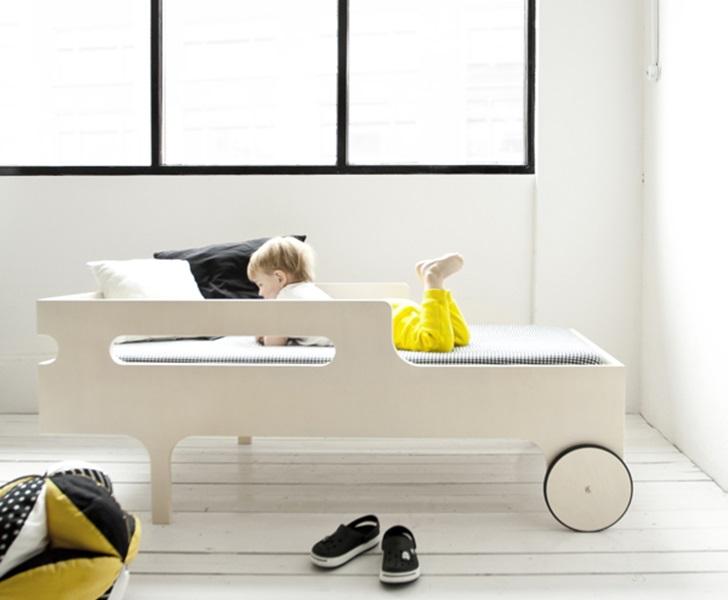 Rafa-kids-R-toddler-bed