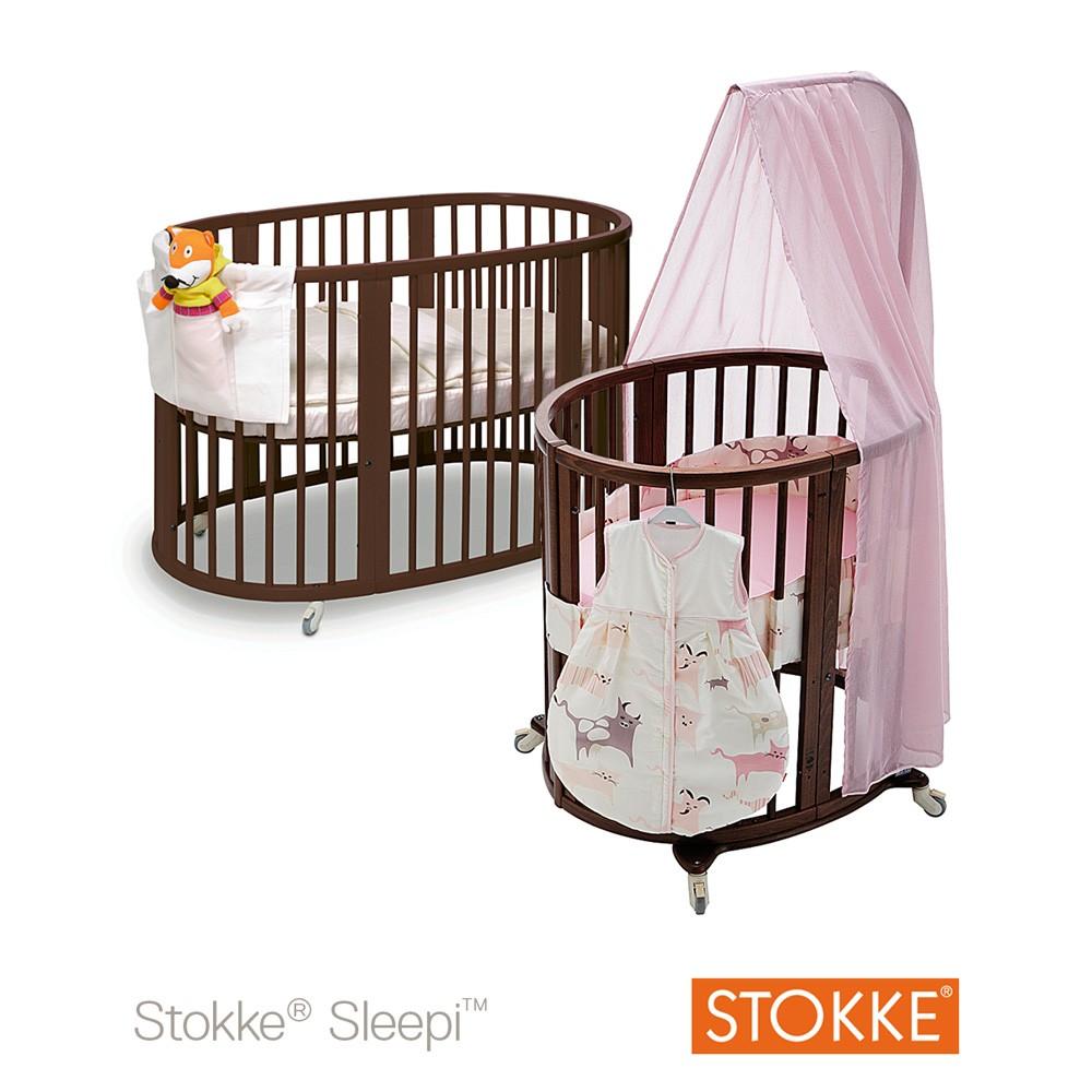 stokke-sleepi-complete-walnut_1