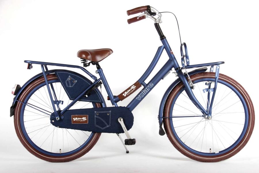 115331250115volare-dutch-oma-jeans-rower-dziewczecy-kola-24-cale10