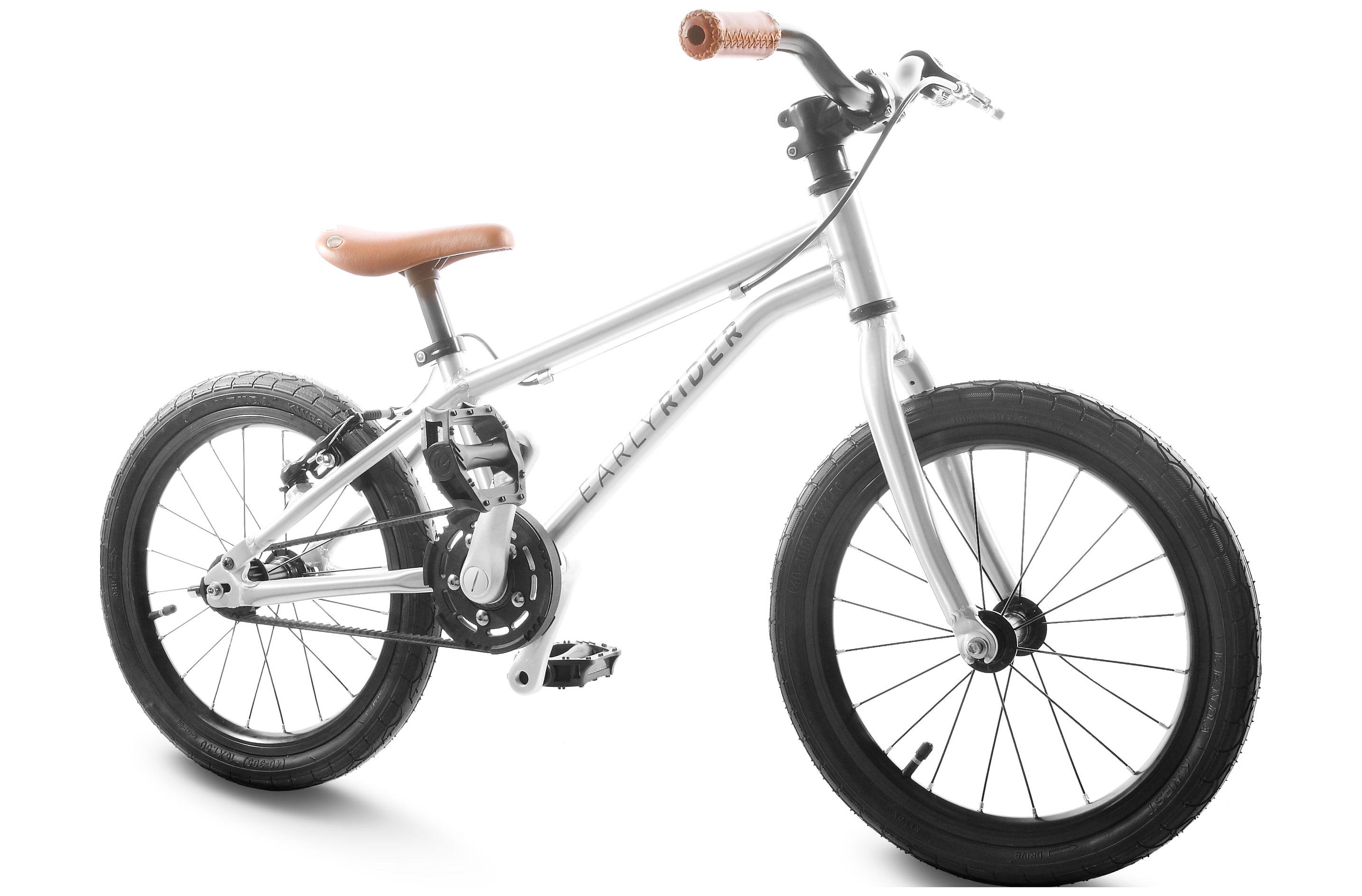 early-rider-belter-16-kids-bike