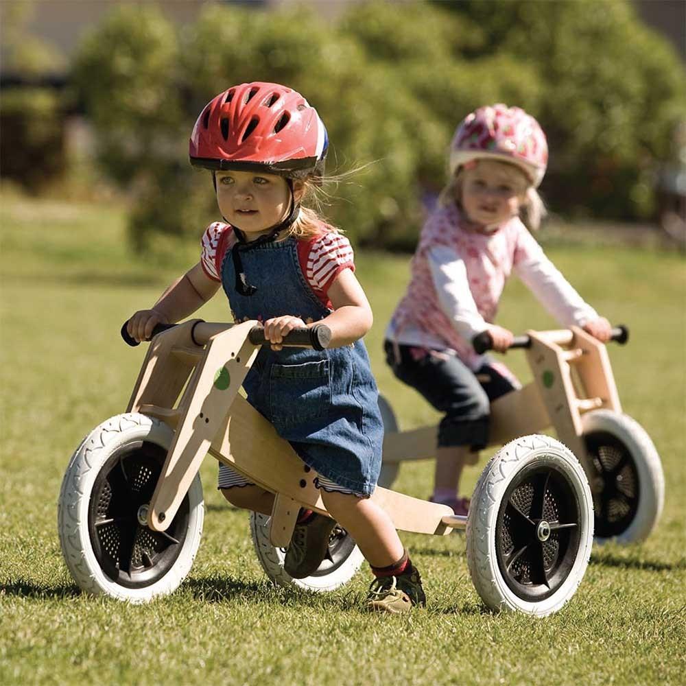 wishbonebikes_bikes_situ1
