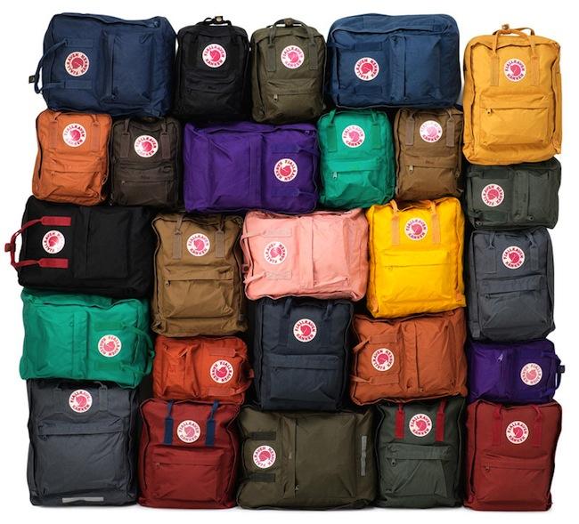 11597_fjallraven_kanken_backpacks