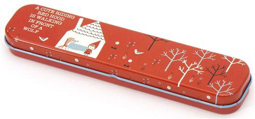 Little-Red-Riding-Hood-pencil-tin-case-Shinzi-Katoh-163223-2