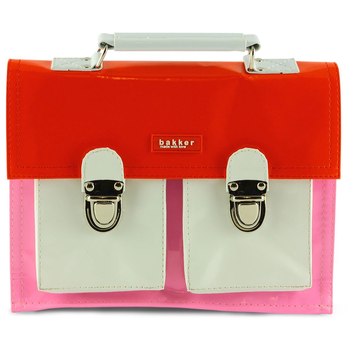 bakker-schoolcase-bakker-made-with-love-roze1