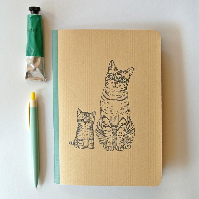 briki-vroom-vroom-cahier-a5-chaton-maman