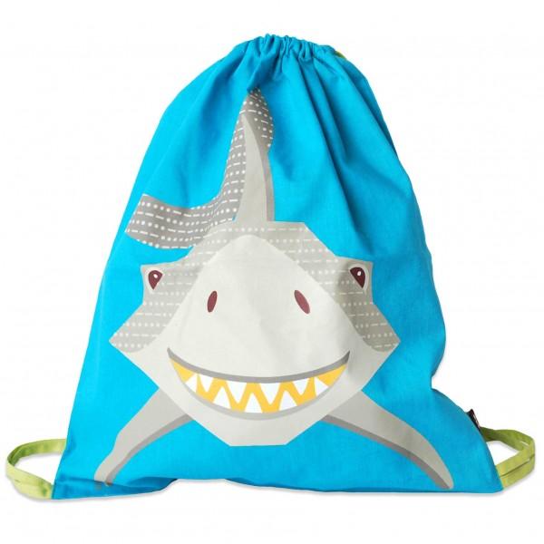 kids-bag-mibo-blue-shark