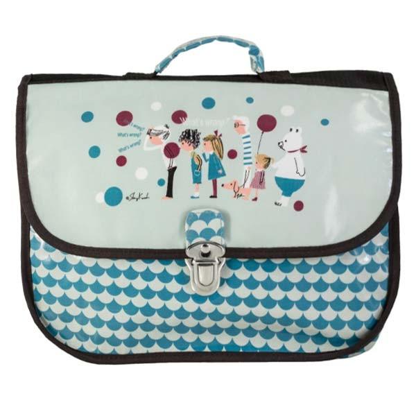 _linna-morata-school-bag-with-cat-designed-by-shinzi-katoh