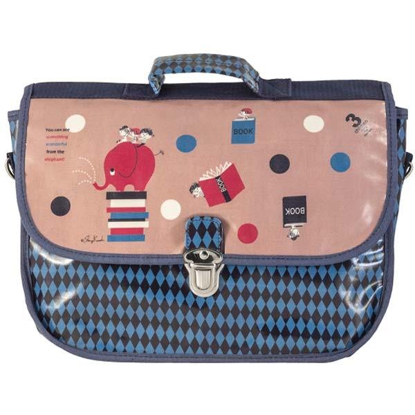 linna-morata-school-bag-with-cat-designed-by-shinzi-katoh