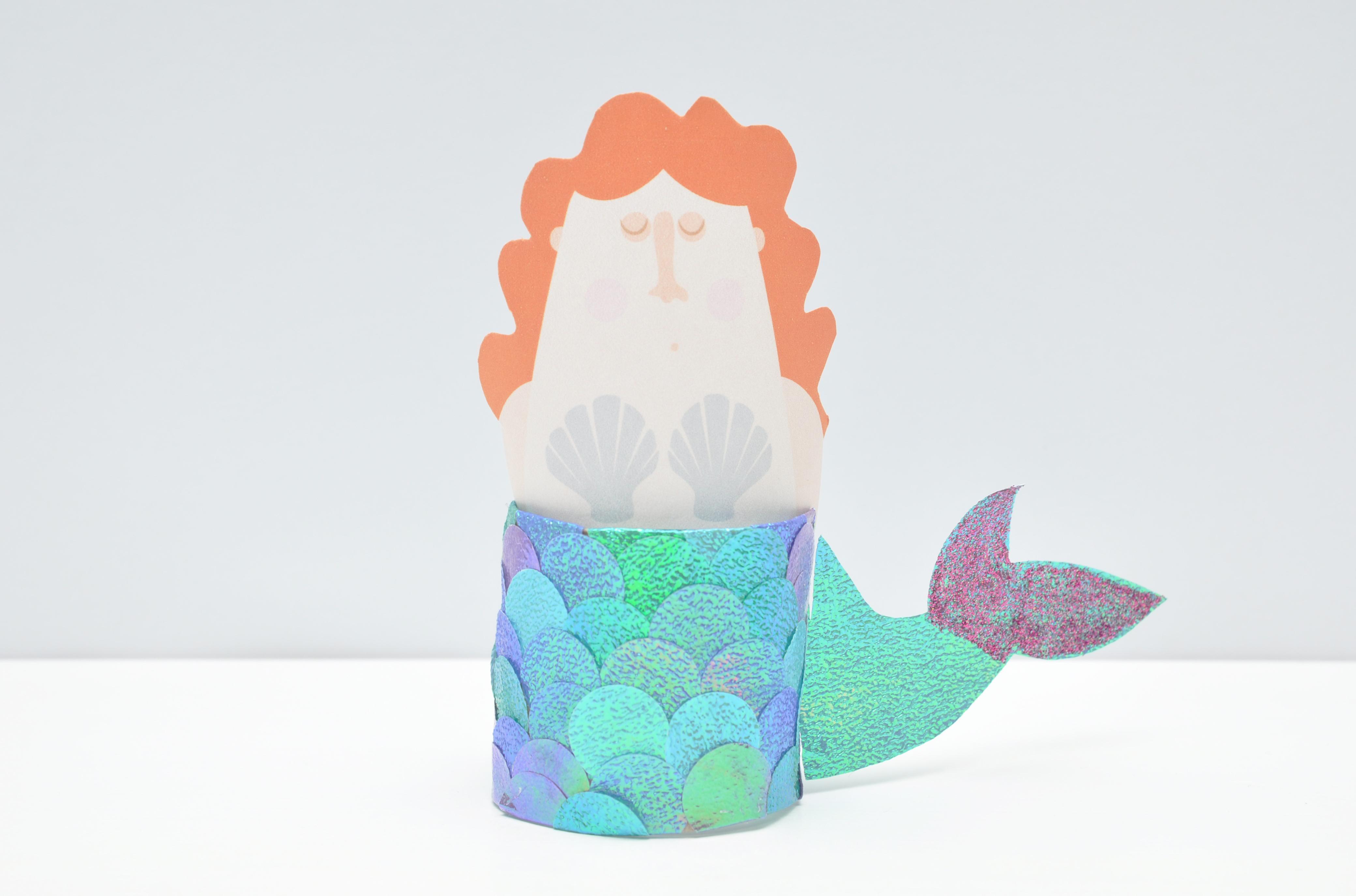syranka-mermaid-eeboo-ladnebebe-9