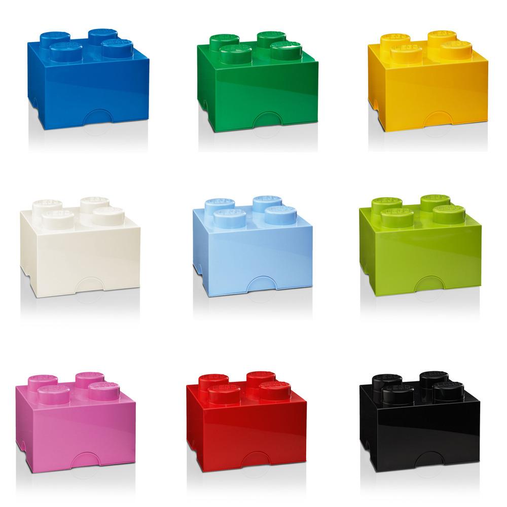 lego-brik-brik-4-different-colour