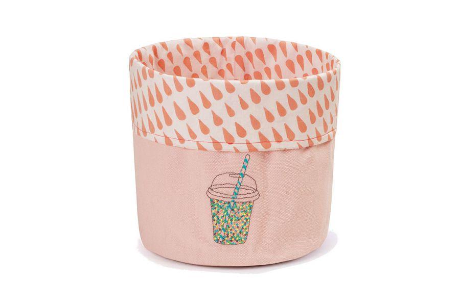 mimi-lou-drops-storage-basket