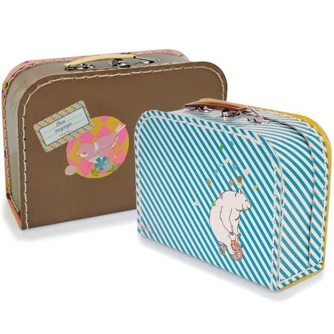 mimilou-suitcase5a