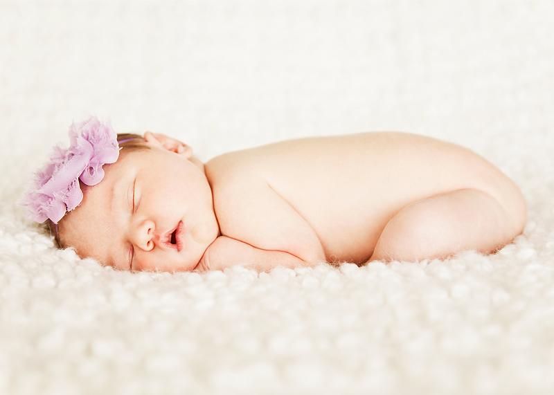 mamissima-zdjecie-niemowlaka-19