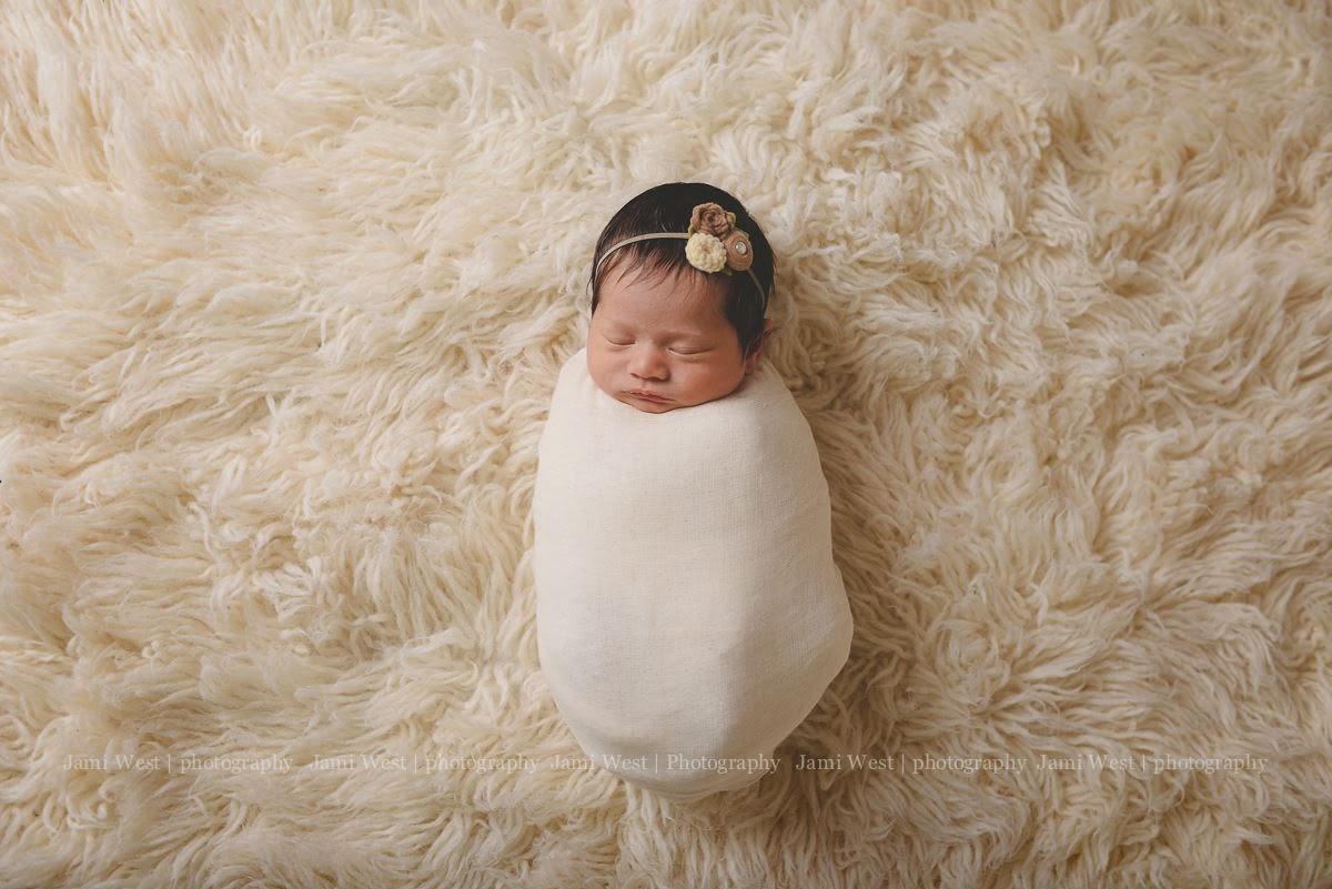 mamissima-zdjecie-niemowlaka-24
