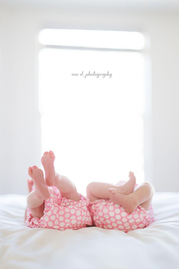 mamissima-zdjecie-niemowlaka-28