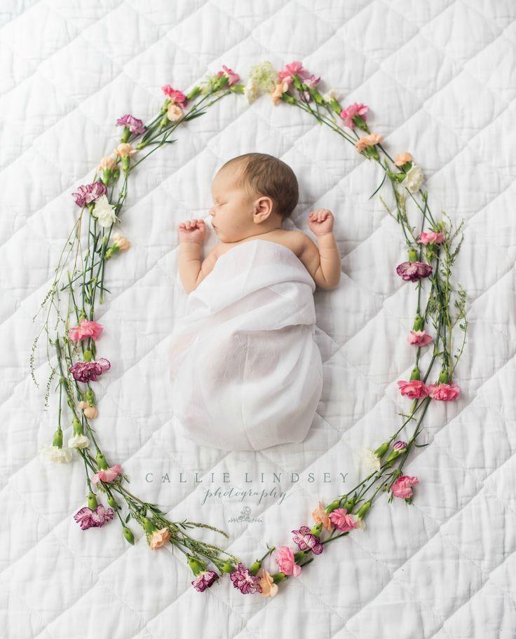 mamissima-zdjecie-niemowlaka-30