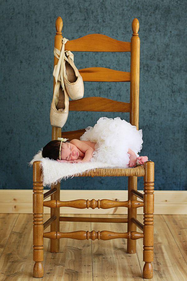 mamissima-zdjecie-niemowlaka-33